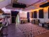 live-room-1